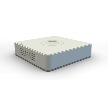 Hikvision DS-7108HQHI-K1