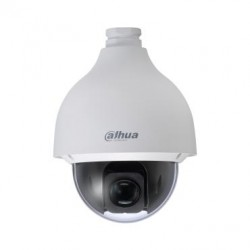 Dahua SD50230T-HN