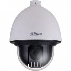 Dahua SD60230T-HN
