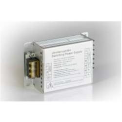 Maitinimo šaltinis 3A/12V be dėžės PBHD1203-02B