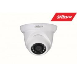 Dahua HDW1420SP