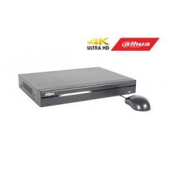 Dahua NVR5232-4K