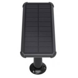 Saulės baterija EZVIZ CS-CMT-SOLAR PANEL