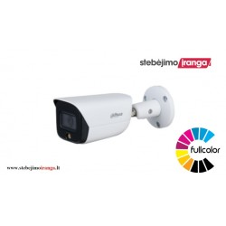 Dahua DH-IPC-HFW3549E-AS-LED