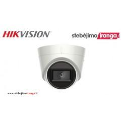 Hikvision dome DS-2CE78D3T-IT3F F2.8