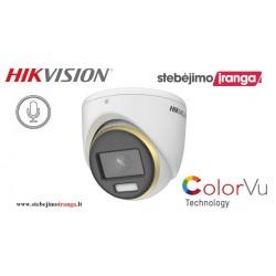 Hikvision DS-2CE70DF3T-MFS F2.8