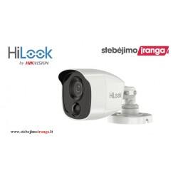 HiLook THC-B120-MPIRL F2.8