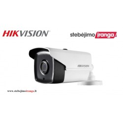 Hikvision bullet DS-2CE16H0T-IT5F F3.6