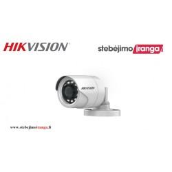 Hikvision bullet DS-2CE16D0T-IRF (C) F2.8